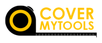 COVERMYTOOLS